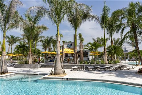15570 Goldfinch, Westlake, FL, 33470, Westlake Home For Sale