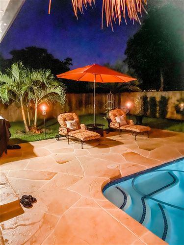 234 Infanta, Royal Palm Beach, FL, 33411,  Home For Sale