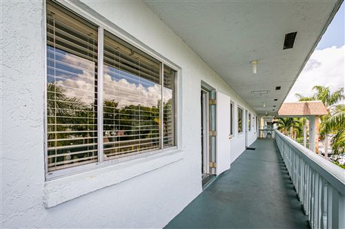 2000 Springdale, Palm Springs, FL, 33461,  Home For Sale