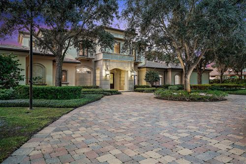 12242 Tillinghast, Palm Beach Gardens, FL, 33418, Old Palm Golf Club Home For Sale