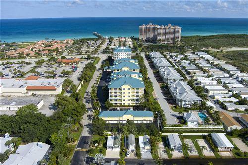800 Juno Ocean Walk, Juno Beach, FL, 33408, Juno Ocean Key Home For Sale