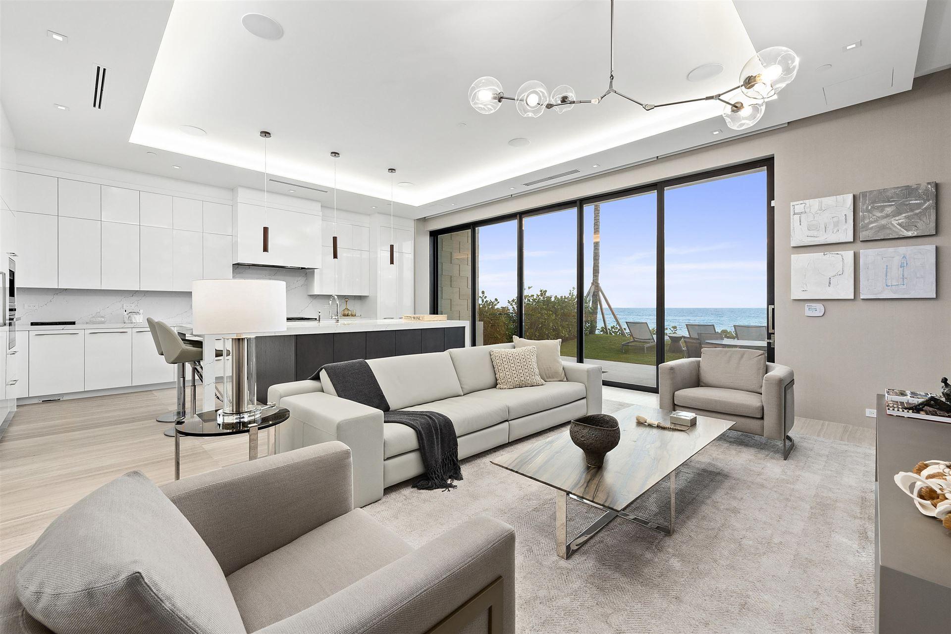 3621 South Ocean Properties For Sale