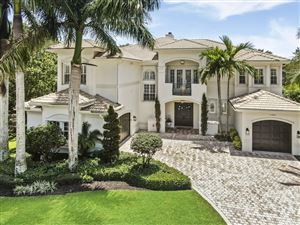 11884 Windmill Lake, Boynton Beach, FL, 33473, Canyon Springs Home For Sale