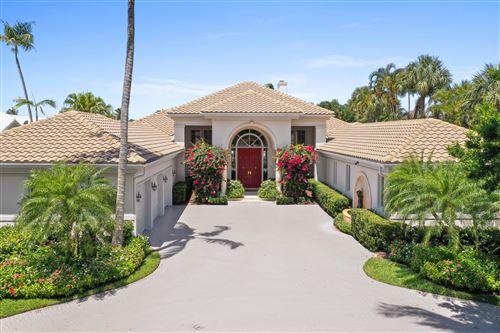 386 Eagle, Jupiter, FL, 33477, Admirals Cove Home For Sale