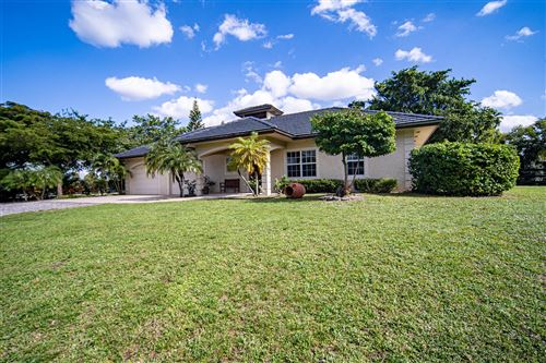14470 Palm Beach Point, Wellington, FL, 33414, Plam Beach Point East Home For Sale