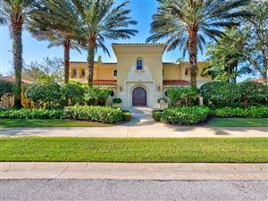 11906 Palma, Palm Beach Gardens, FL, 33418, OLD PALM GOLF CLUB Home For Sale