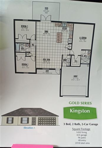 16573 71st, The Acreage, FL, 33470, Acreage Home For Sale