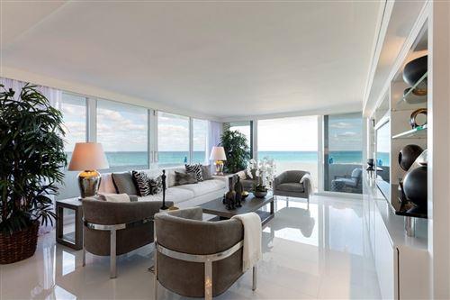 100 Sunrise, Palm Beach, FL, 33480, Sun & Surf Home For Sale