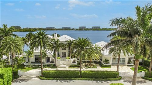 2610 Holy Cross, Lake Worth, FL, 33460,  Home For Sale