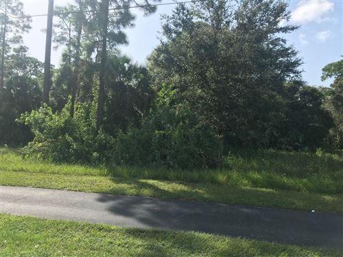 14779 Paddock, Wellington, FL, 33414, Paddock Park 01 Wellington Home For Sale