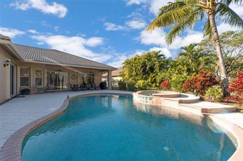 4247 Cedar Creek Ranch, Lake Worth, FL, 33467, CEDAR CREEK RANCH Home For Sale