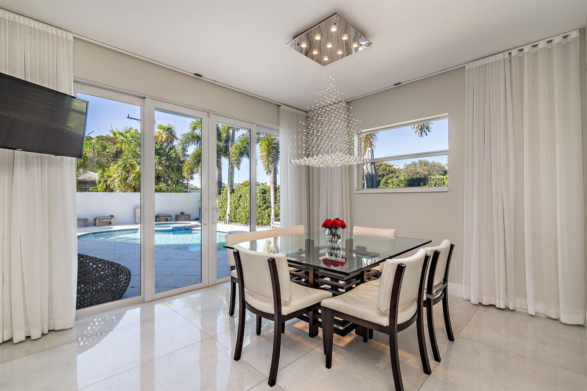 4515 Flagler, West Palm Beach, 33405 Photo 1