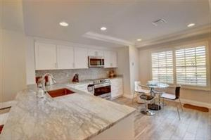 15339 Strathearn, Delray Beach, FL, 33446, GLENEAGLES CONDO V Home For Rent