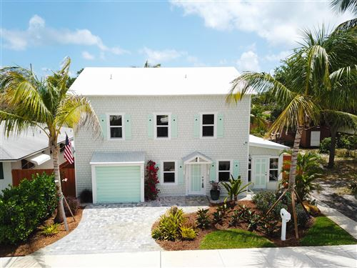 726 Ocean Breeze, Lake Worth, FL, 33460, Parrot Cove Home For Sale