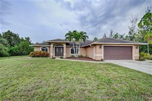 15324 67th, Loxahatchee, FL, 33470, The Acreage Home For Sale