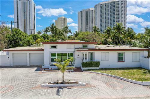 2800 Park, Singer Island, FL, 33404, Yacht Harbor Estates Home For Sale