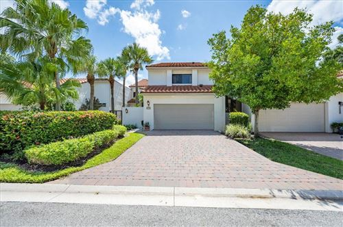 2530 Windsor Way, Wellington, FL, 33414, Palm Beach Polo Home For Rent