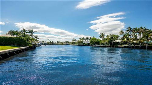 525 Middle, Gulf Stream, FL, 33483,  Home For Sale