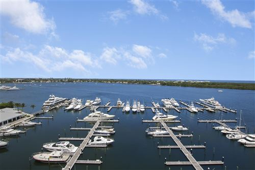 108 Lakeshore, North Palm Beach, FL, 33408, OLD PORT COVE Home For Sale