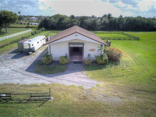 15410 Palma, Wellington, FL, 33414, PALM BEACH POINT Home For Sale