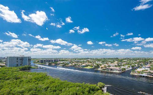 3720 Ocean, Highland Beach, FL, 33487, Toscana Home For Sale