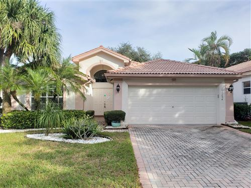 11294 Ola, Boynton Beach, FL, 33437,  Home For Sale