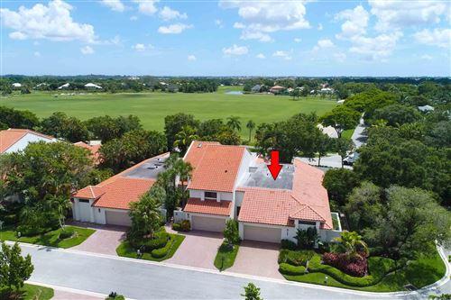 2538 Windsor Way, Wellington, FL, 33414, PALM BEACH POLO Home For Rent