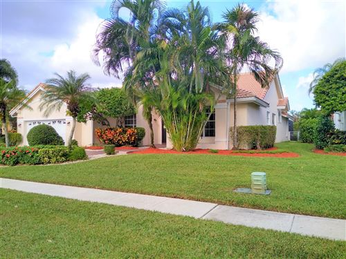 8560 Lawson, Boynton Beach, FL, 33472,  Home For Sale