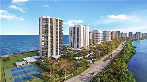 5380 Ocean, Riviera Beach, FL, 33404,  Home For Sale