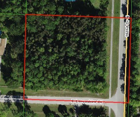 Xxxx Lancashire, Loxahatchee, FL, 33470, The Acreage Home For Sale