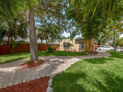 9363 Old Dixie, Lake Park, FL, 33403,  Home For Sale