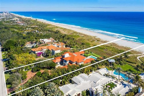 1111 Ocean, Delray Beach, FL, 33483,  Home For Sale