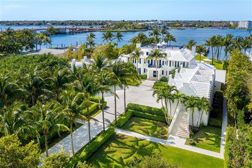319 Atlantic, Lantana, FL, 33462,  Home For Sale