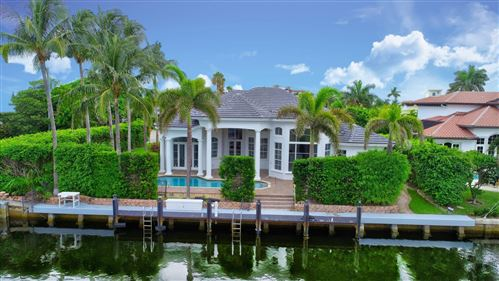 4229 Tranquility, Highland Beach, FL, 33487, BEL LIDO Home For Sale