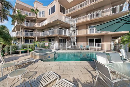 129 Golfview, Lake Worth Beach, FL, 33460,  Home For Sale
