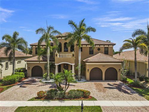 8858 Club Estates, Lake Worth, FL, 33467, CLUB ESTATES Home For Sale