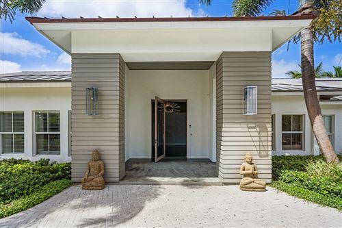 3152 30th, Boca Raton, FL, 33431, Boca Bath & Tennis Home For Sale