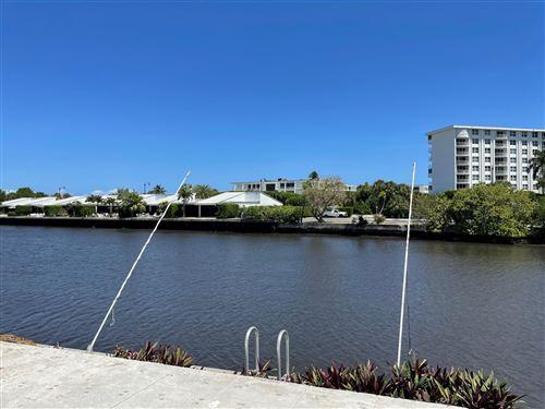 2285 Ibis Isle, Palm Beach, FL, 33480,  Home For Sale