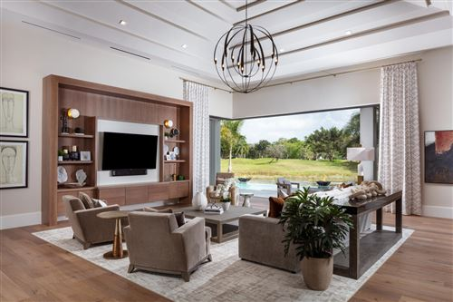 2520 Cypress Island, Wellington, FL, 33414,  Home For Sale