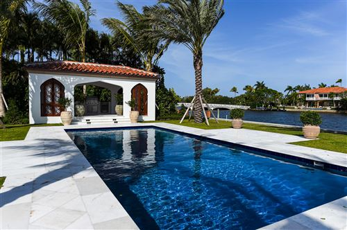 624 Island, Palm Beach, FL, 33480,  Home For Sale