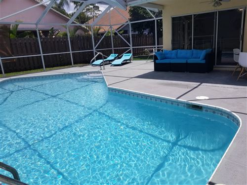 1984 White Coral, Wellington, FL, 33414, Lakepoint Home For Rent