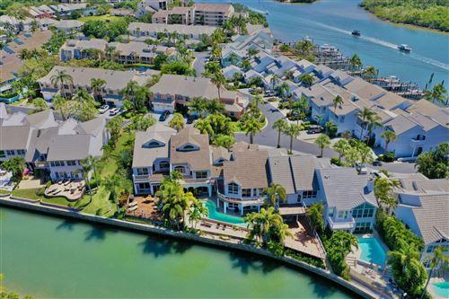 1000 Us Highway 1, Jupiter, FL, 33477, Jupiter Harbour Home For Sale