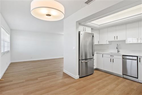 5505 Ocean, Ocean Ridge, FL, 33435, COLONIAL RIDGE CLUB Home For Sale