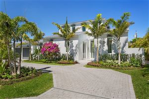 1209 Harbor, Delray Beach, FL, 33483, PALM BEACH SHORE ACRES Home For Sale