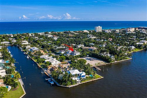 1041 Seaspray, Delray Beach, FL, 33483,  Home For Sale