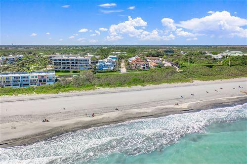 541 Saturn, Juno Beach, FL, 33408,  Home For Sale