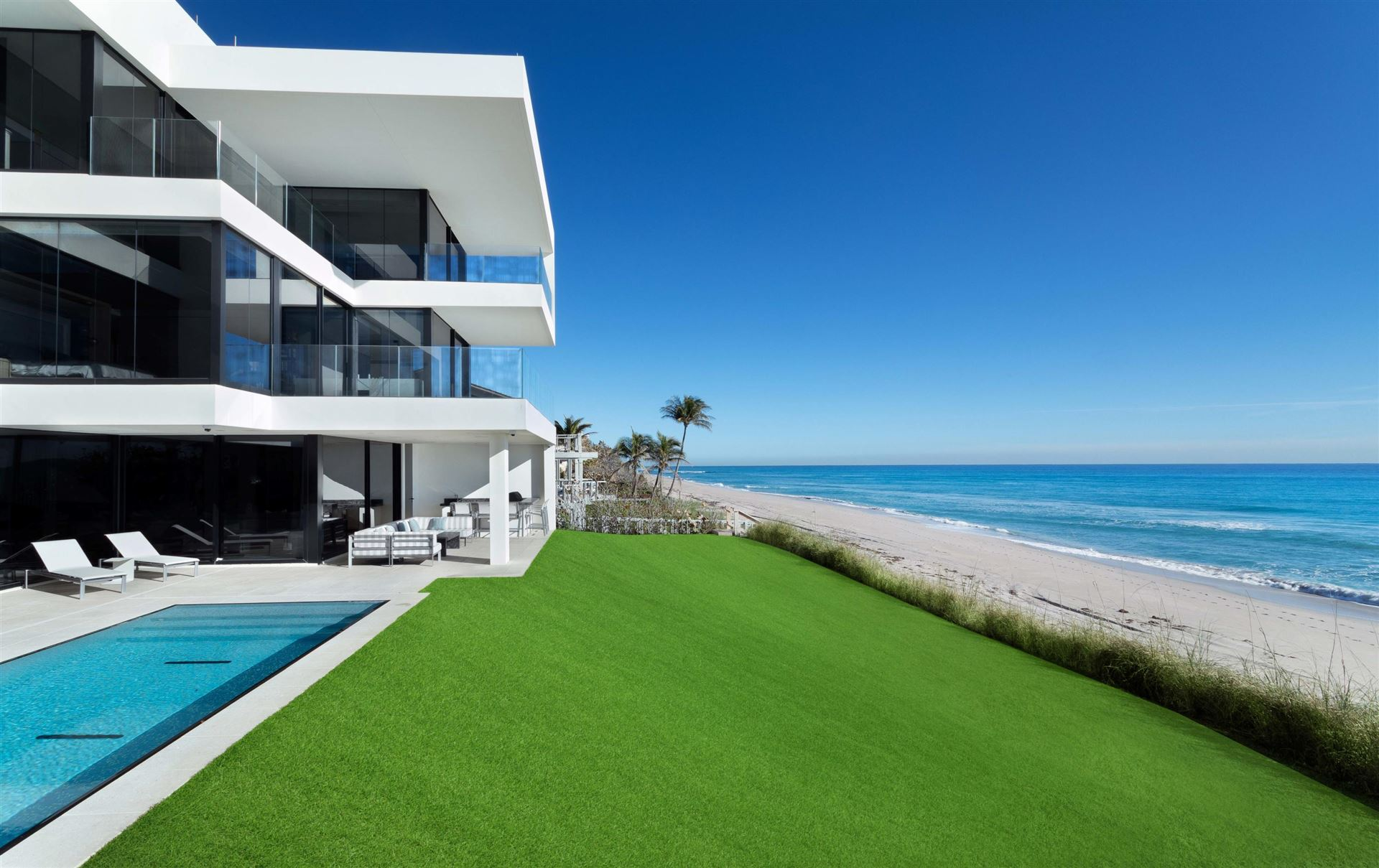 HIGHLAND BEACH Properties For Sale