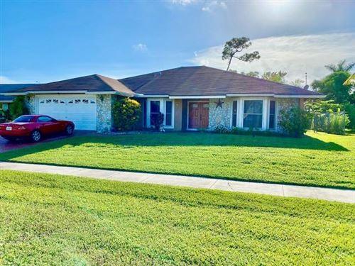 130 Miramar, Royal Palm Beach, FL, 33411,  Home For Sale