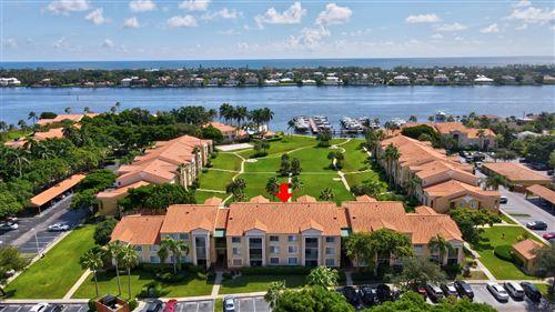 135 Yacht Club, Hypoluxo, FL, 33462, YACHT CLUB Home For Sale