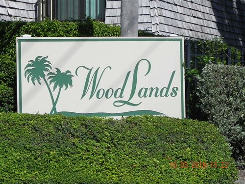 249 Woodland, Palm Springs, FL, 33461,  Home For Sale